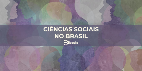QUAIS-SÃO-AS-MELHORES-FACULDADES-DE-CIÊNCIAS-SOCIAIS-DO-BRASIL