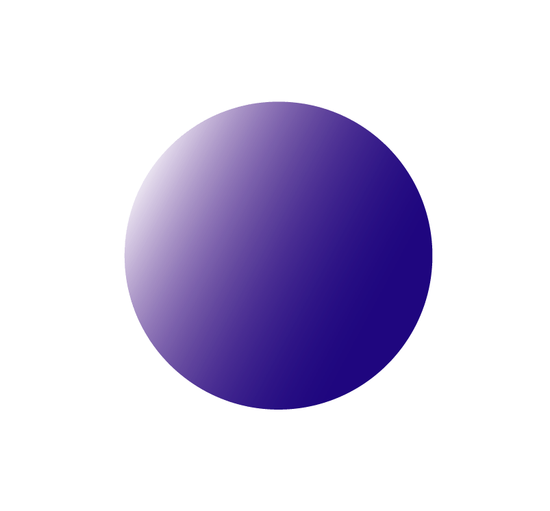 modelo atômico de Dalton no resumo de estrutura atômica