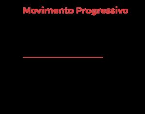 qual a definicao de movimento uniforme grafico velocidade progressivo