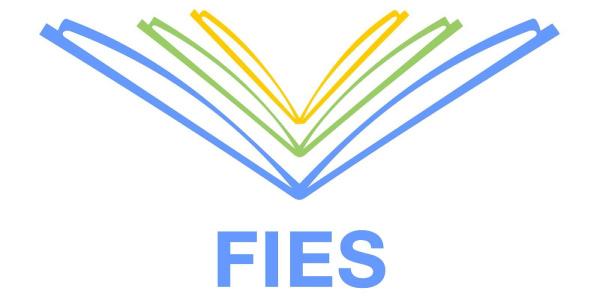 Fundo-de-Financiamento-Estudantil-Fies
