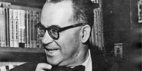 João Guimarães Rosa autor de Sagarana no resumo Beduka