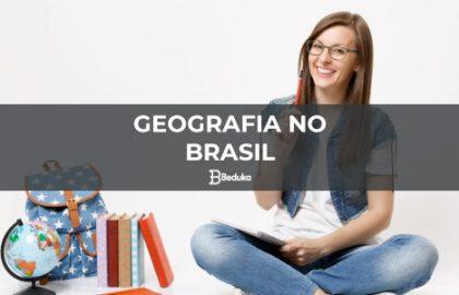OS-MELHORES-CURSOS-DE-GEOGRAFIA-DO-BRASIL