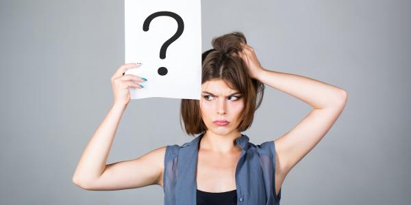 Quais são os pronomes interrogativos