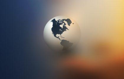 Questões sobre a Globalização