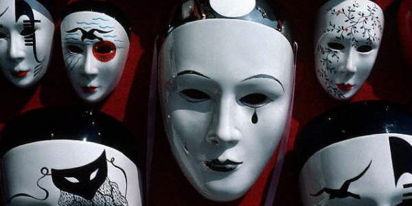 Resumo de Alguma Poesia de Carlos Drummond poema das sete faces