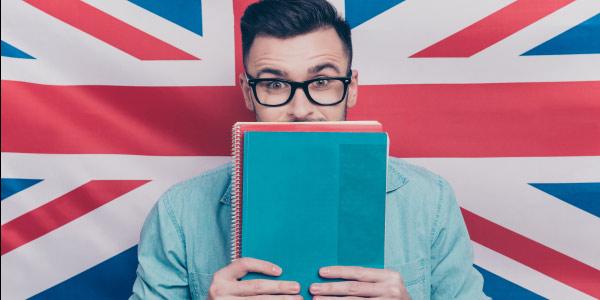 Como estudar inglês para o ENEM
