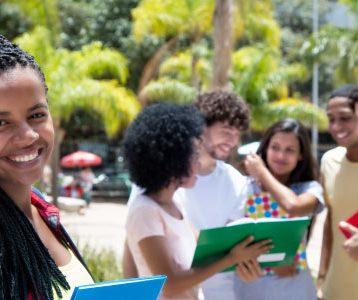 7 melhores faculdades da Paraíba