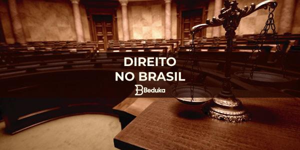 MELHORES-FACULDADES-DE-DIREITO-DO-BRASIL