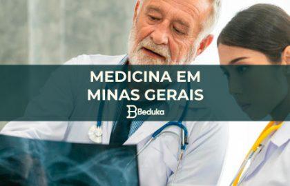 MELHORES-FACULDADES-DE-MEDICINA-EM-MINAS-GERAIS