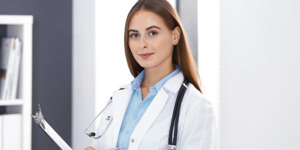 Notas de corte Medicina Sisu