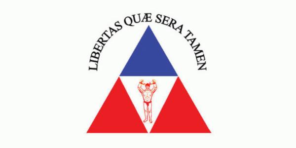 bandeira-inconfidencia-mineira
