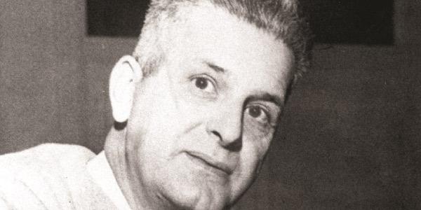 Caio Prado Junior sociologia no brasil