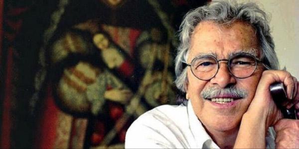 Darcy Ribeiro sociologia brasileira