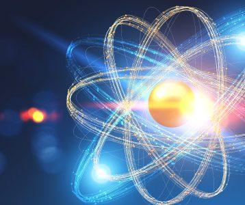Exercícios sobre Átomos