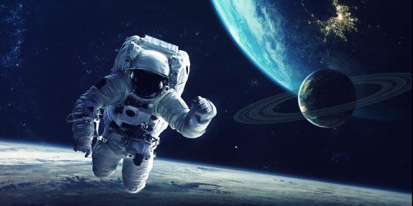 Exercícios sobre Ondas - onda gravitacional