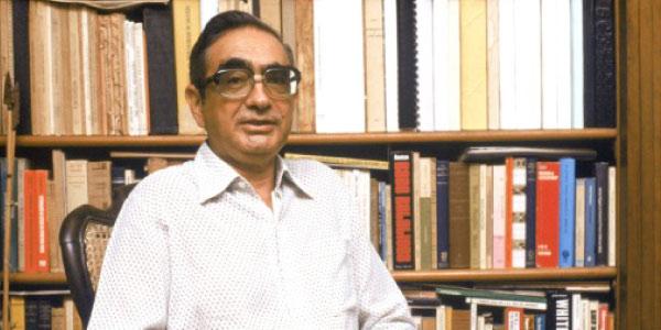 Florestan Fernandes sociologia brasileira