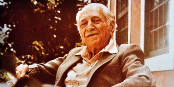 Gilberto Freyre sociologia no brasil