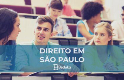 MELHORES-FACULDADES-DE-DIREITO-EM-SÃO-PAULO
