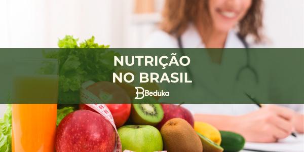 MELHORES-FACULDADES-DE-NUTRIÇÃO-DO-BRASIL