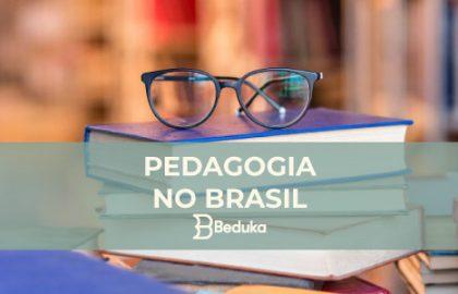 MELHORES-FACULDADES-DE-PEDAGOGIA-DO-BRASIL