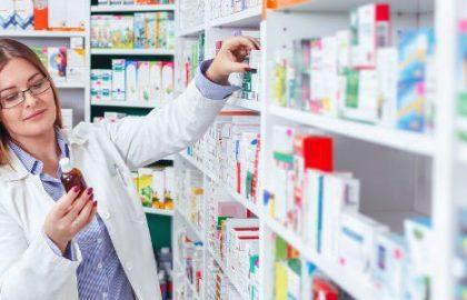 Melhores faculdades de Farmácia