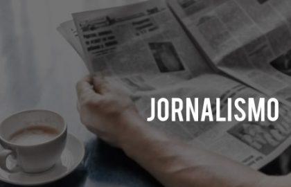 Melhores faculdades de Jornalismo