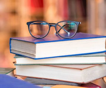 Melhores faculdades de Pedagogia