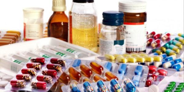 O que faz um farmacêutico
