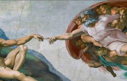 O que foi o Renascimento