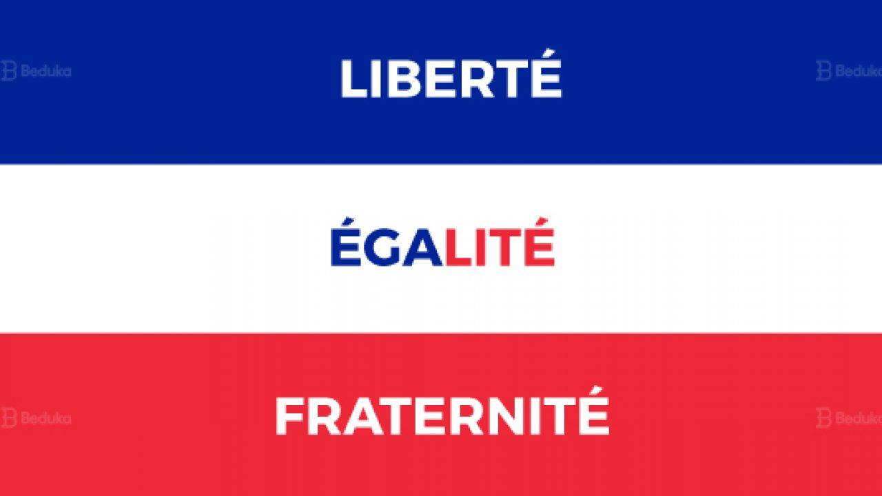 Exercicios Sobre Revolucao Francesa Gabarito Resumo