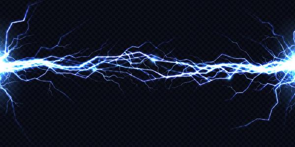 Exercícios de Eletrostática