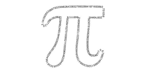 conjunto dos numeros irracionais