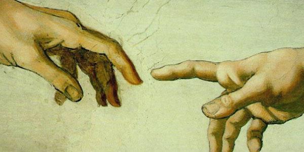 O que foi o Renascimento?