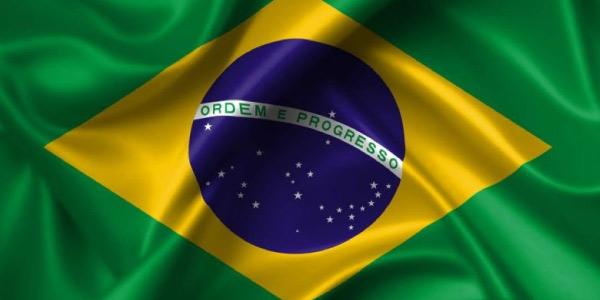 Exercícios sobre a Independência do Brasil