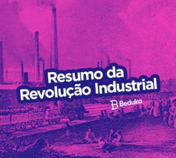 CapaRevoluçãoIndustrial