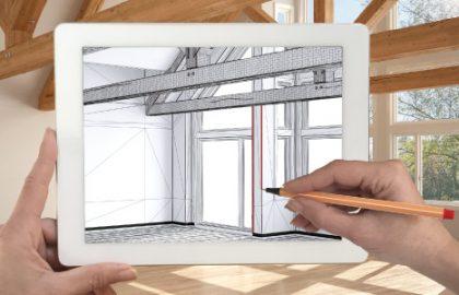 Nota de corte para Arquitetura e Urbanismo