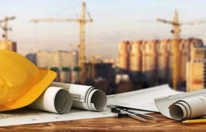 Nota de corte para Engenharia Civil