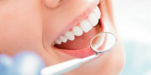 Nota de corte para Odontologia