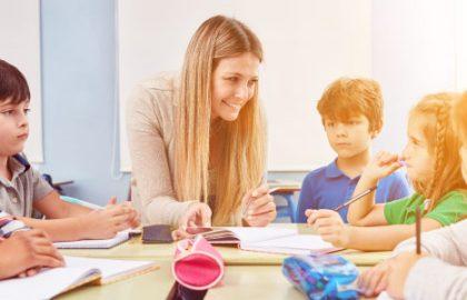 Nota de corte para Pedagogia