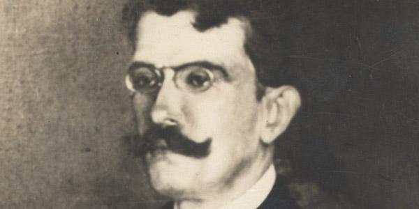 Raul d'Ávila Pompeia