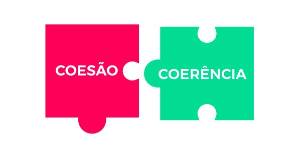 Exercicios De Coesao E Coerencia Textual Gabarito