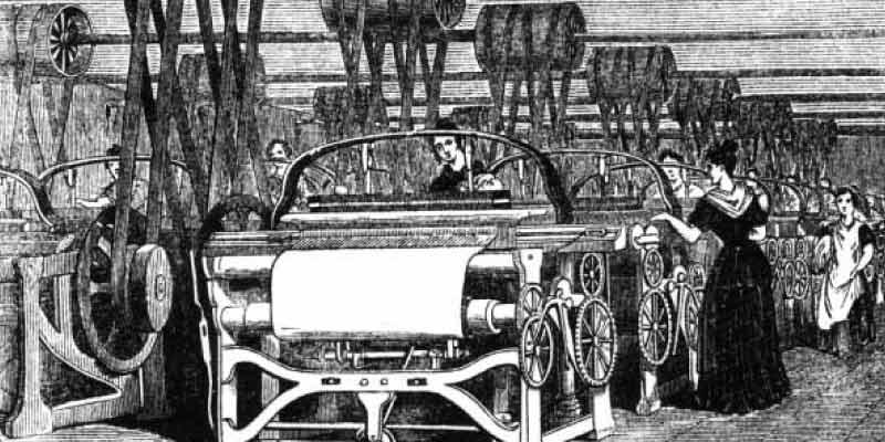exercícios sobre a revolução industrial com gabarito para 8 ano e ensino médio