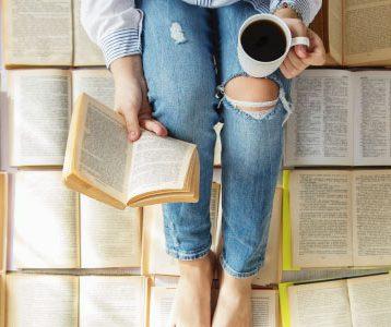 Quais são os Gêneros Literários