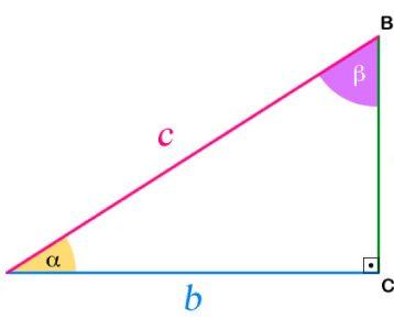 Exercícios de Trigonometria