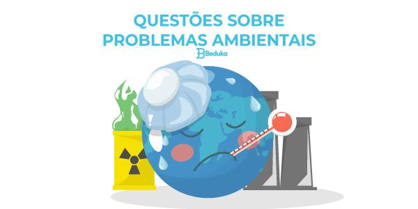 QUESTÕES-SOBRE-PROBLEMAS-AMBIENTAIS
