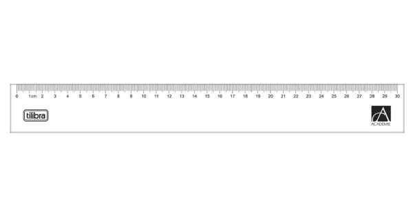 Unidade-de-comprimento