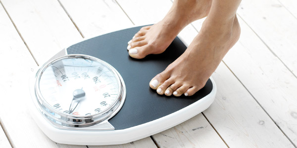 massa e peso