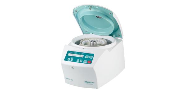centrifuga-de-laboratorio-