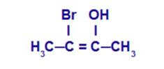 formula-3 Isomeria geométrica cis- trans