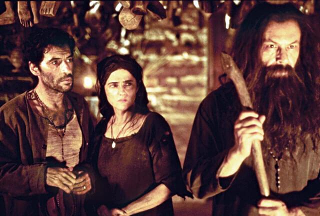 messianismo em canudos